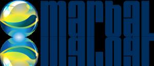 Marbal Logo